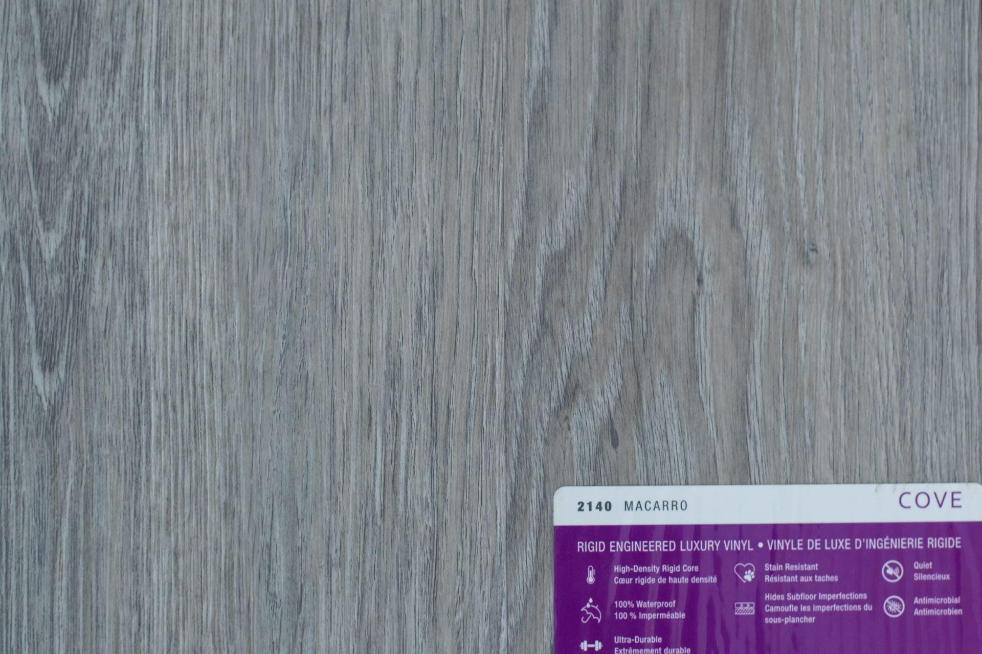 Vinyl Laminate Jim S Carpet Warehouse Brigden Ontario